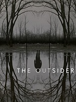 The Outsider- Seriesaddict